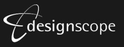 Proudly supported by Designscope