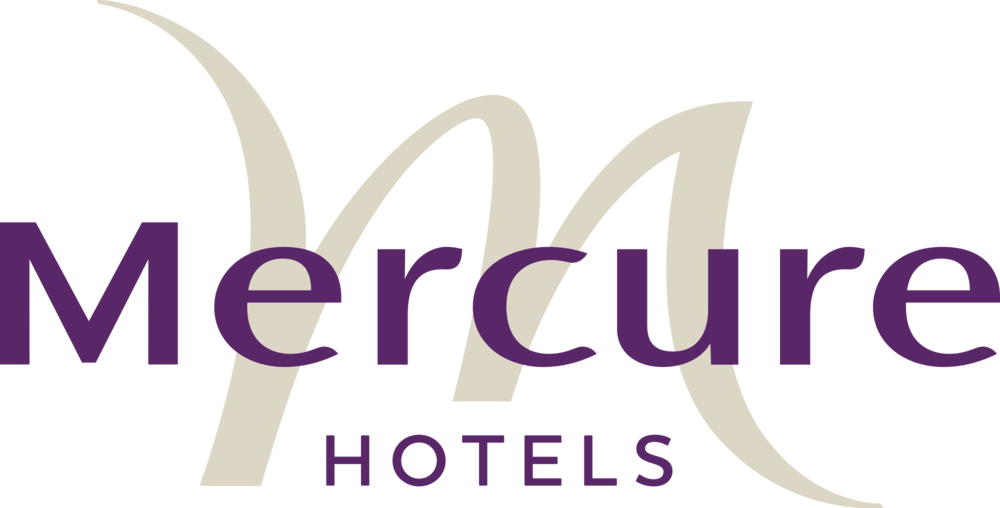 Proudly supported by the Mercure, Ballarat