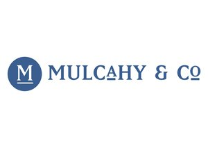 Proudly supported by Mulcahy & Co