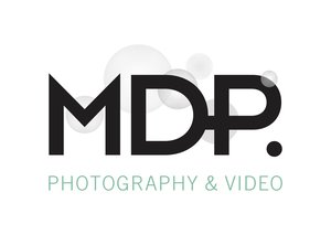 Proudly supported by Michelle Dunn Photography