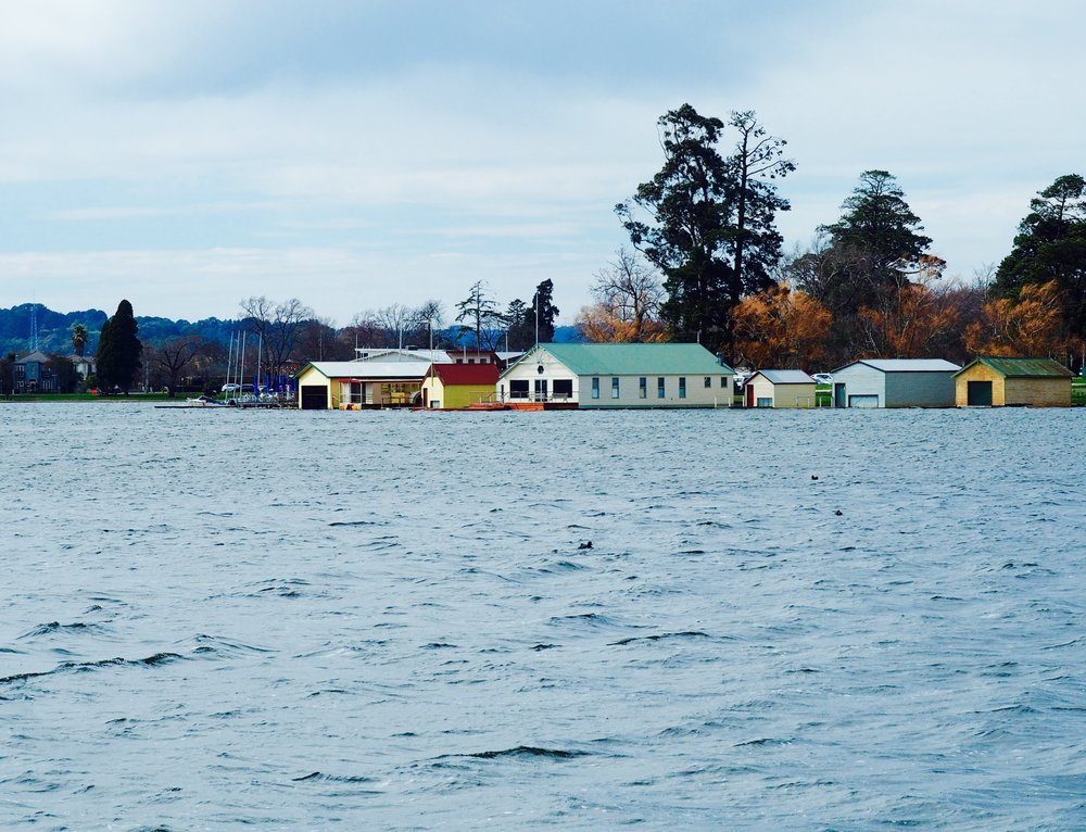 Lake Wendouree.jpg