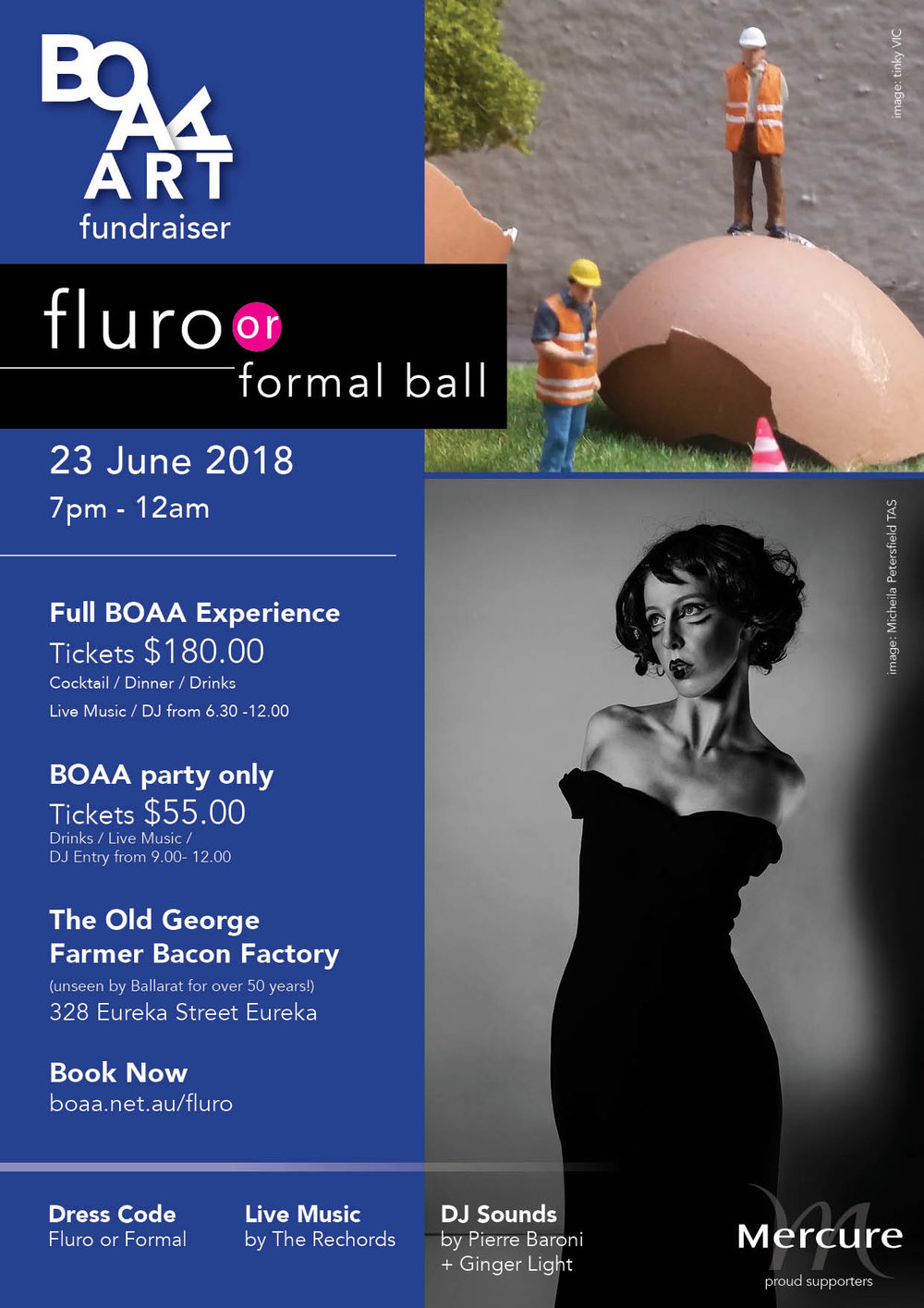 BOAA-fluro-ball-2018-poster-FINAL2.jpg