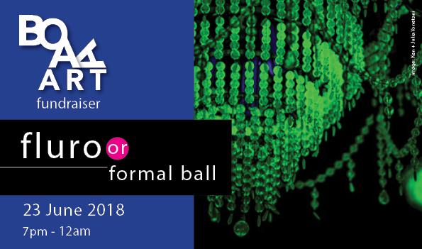 BOAA-fluro-ball-2018-poster-FINAL.png