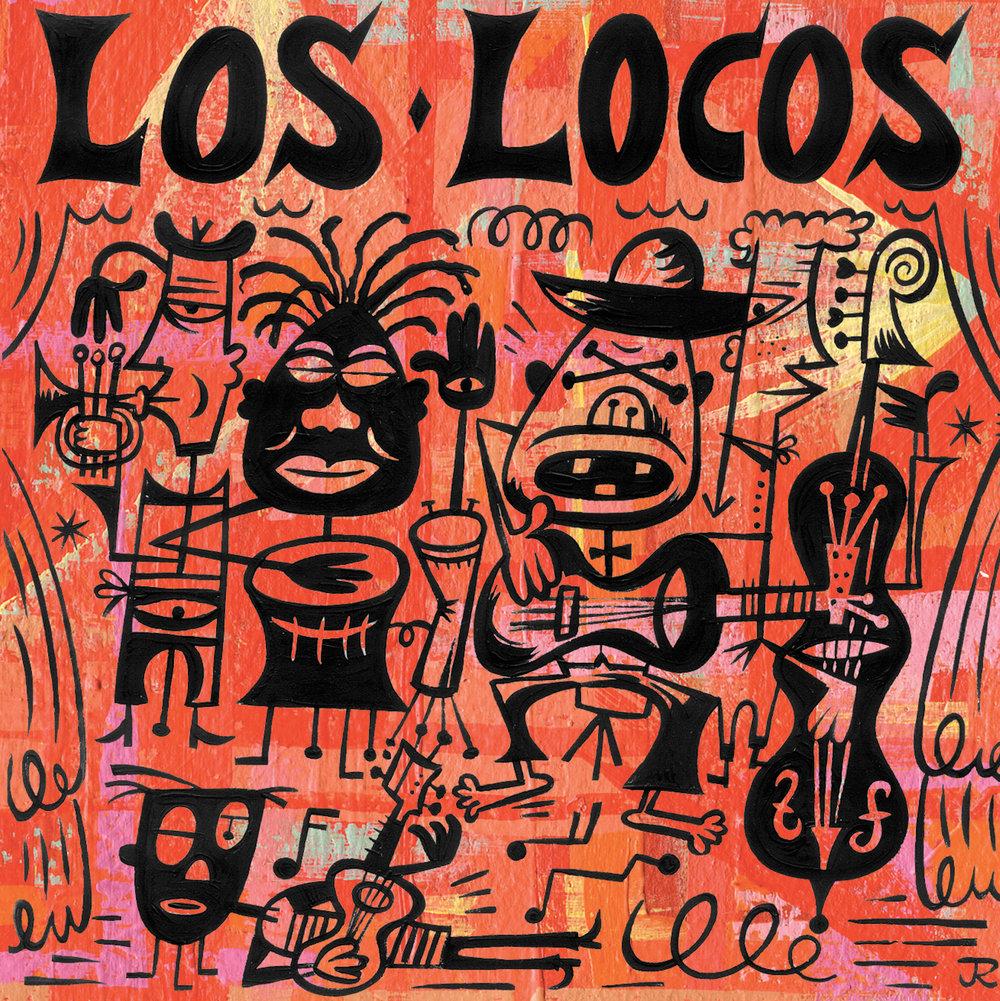 Los Locos pic.jpg