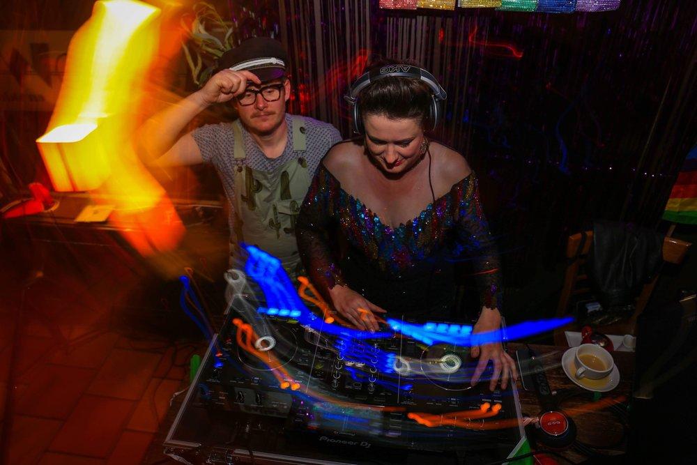 SweatDreams DJs pic.jpg