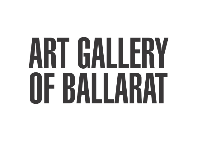 This project is proudly supported by the Art Gallery of Ballarat, Bakery Hill Shopping Centre and Mr Moto.