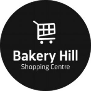 Bakery Hill Logo