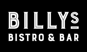 Billy's+Bistro+and+Bar.png