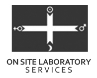 Proudly supported by On Site Laboratory Services.