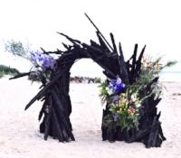 lorne+sculpture+biennale.jpg