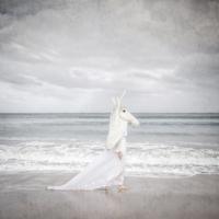 KMIEC_ALDONA_Kirsty+Hawkes+Unicorns+are+real.jpg
