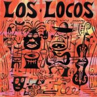 Los+Locos+pic.jpg
