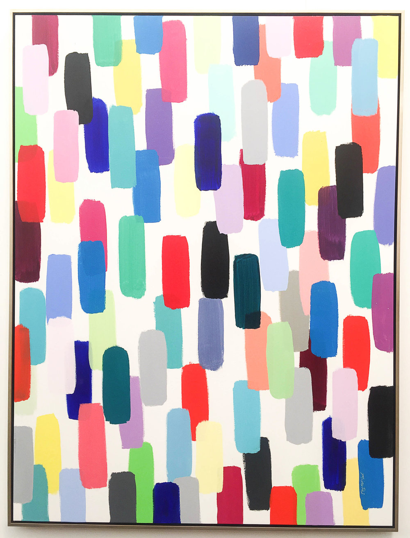 Peter Triantos - Auckland Art Gallery