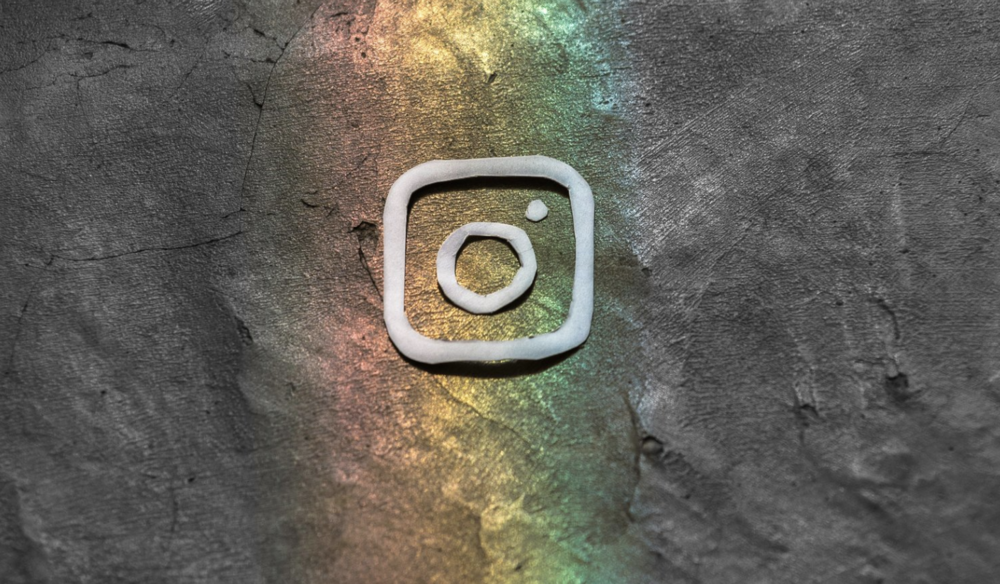 11 Best Practices for Starting Your Creative Brand's Instagram Account