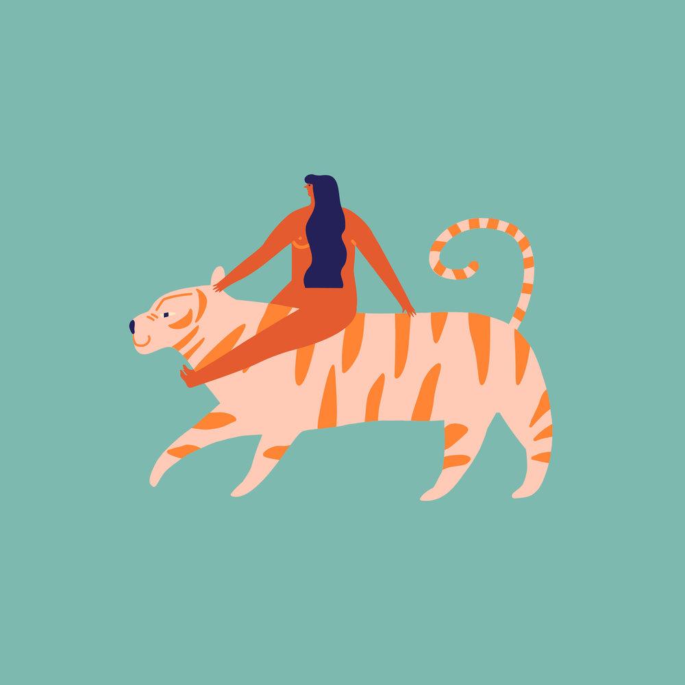 Riding the tiger.jpg