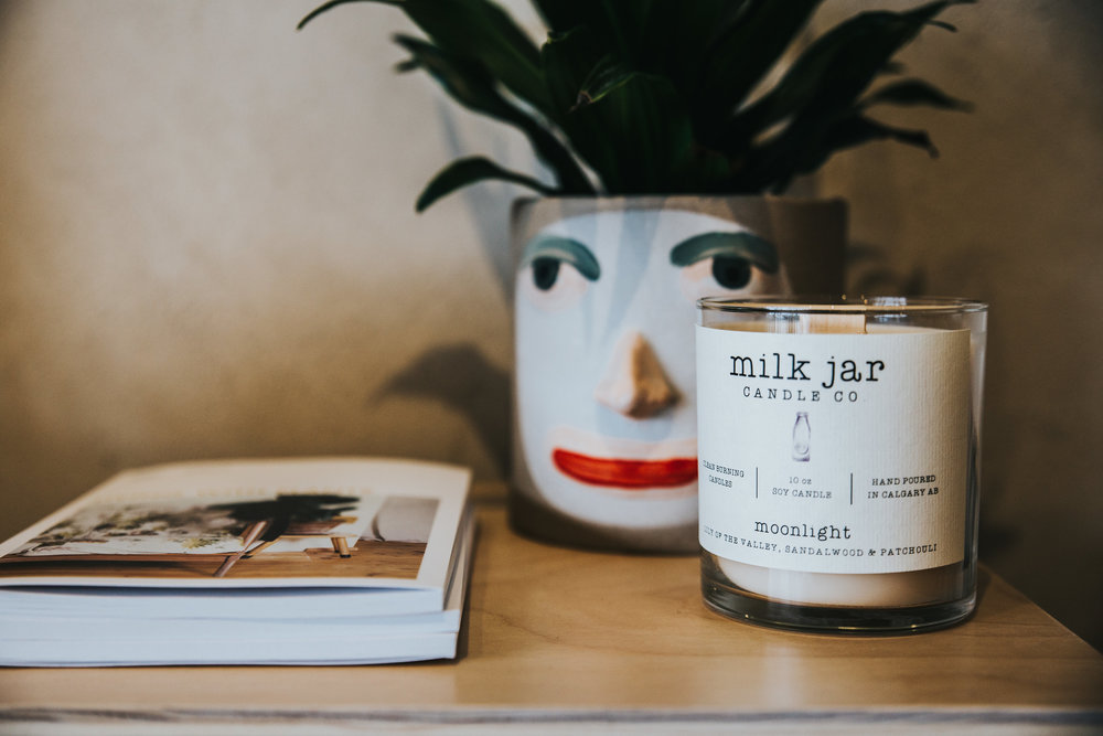 Milk-Jar-Candle-Company-Scented-Soy-Candles-5.jpg