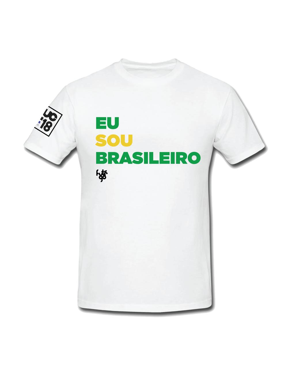 Futego_wc_2018_Chants-Brasil.png