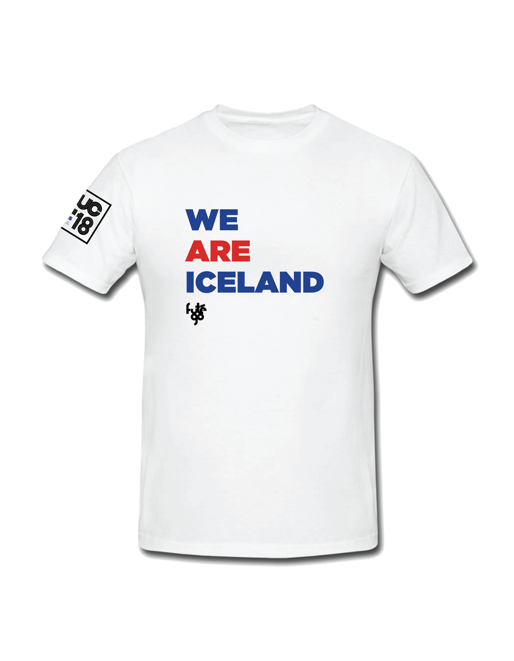 Futego_wc_2018_Chants-Iceland.png
