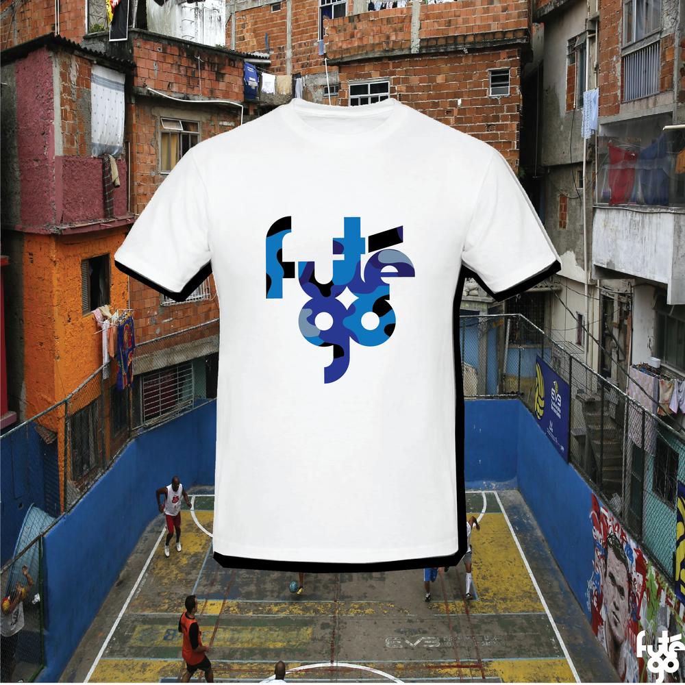 Futego_Instagram_Tshirts_Giveaway-FutegoCamo.png
