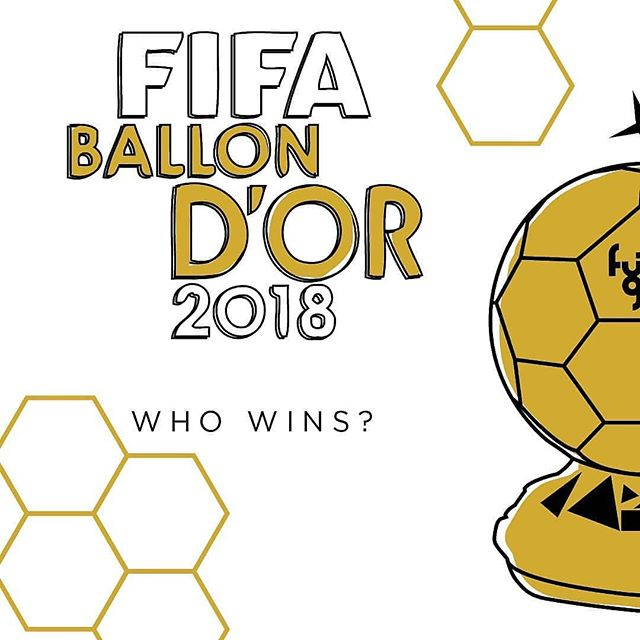 Is Messi and Ronaldo's dominance over the Balon D'or over? 🤔 (Swipe for complete list)  #futego #football #futbol #FIFA #WorldCup #Livescore #Sports #MLS #soccer #SoccerLifestyle #FootballCulture #SoccerCulture #FootballPassion #SoccerFashion #SoccerBible #SoccerDotCom #ProDirectSoccer #SoccerIsLife #Footballer #EverythingSoccer #SoccerLife #SoccerShirt #AdidasFootball #NikeFootball #Baller #Balr #CanYouKickIt? #balondor #JogaBonito #8by8Mag