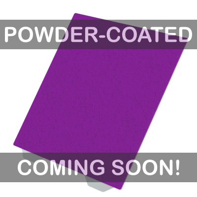 Powder-Coated.png