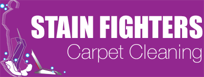 Stain Fighters - Gold Coast Carpet Cleaning, Upholstery Cleaning, Tile & Grout Cleaning, Vinyl Cleaning