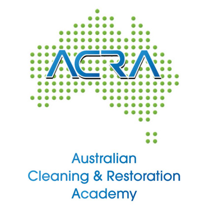 Austrralian Cleaning & Restoration Academy