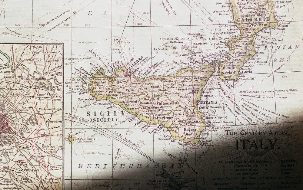 0003_MappaSicilia-10.jpg