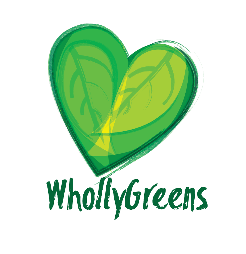 Whollygreens