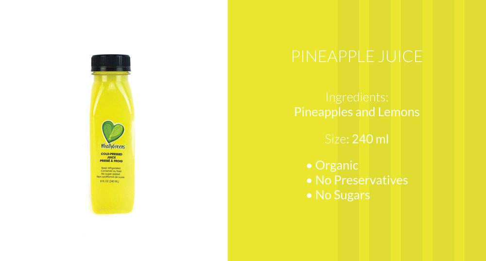 Pineapple-card.jpg