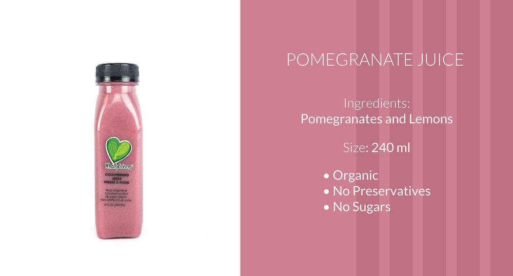 pomegranate-card.jpg