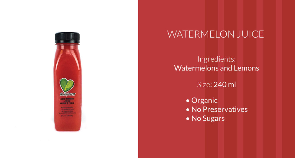 Watermelon-card.jpg