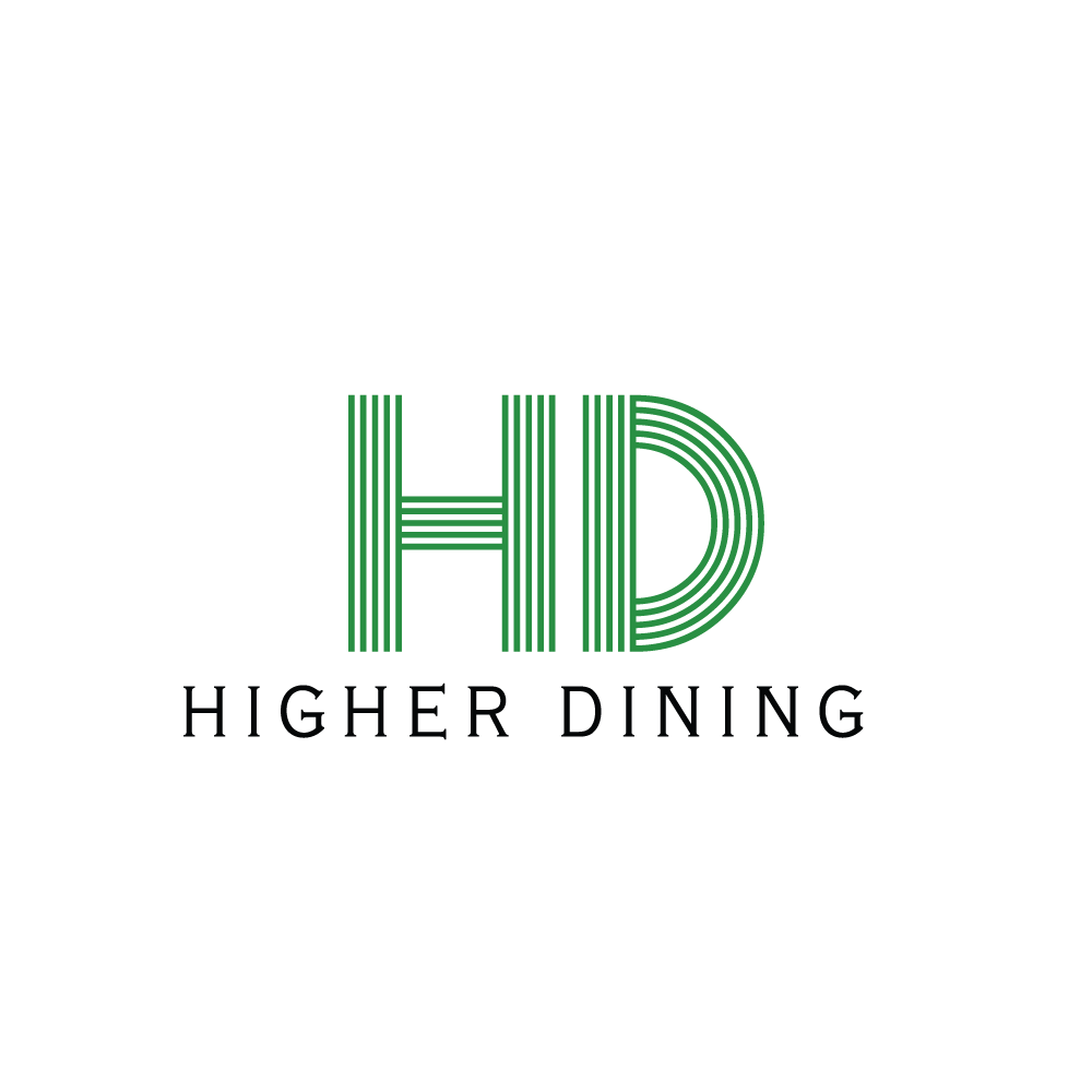 Higher Dining