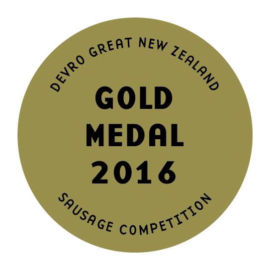 Gold 2016.jpg
