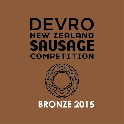 2015 Bronze.jpg