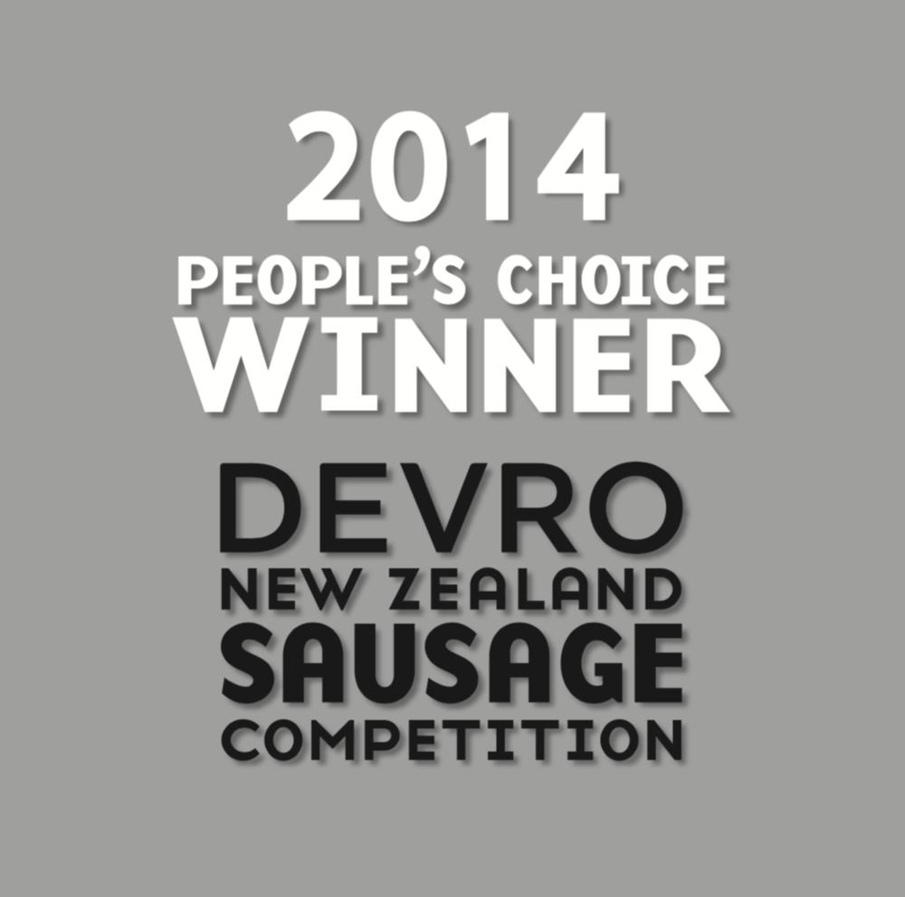 Westmere Butchery, Auckland - Peri Peri Chicken