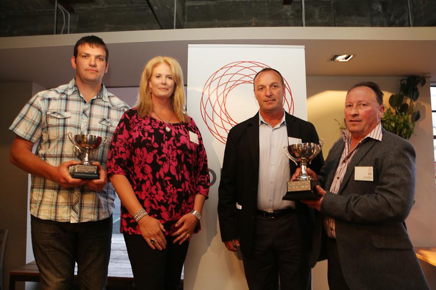 winners2012.jpg