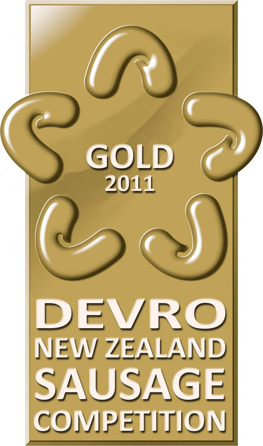 2011 Gold.jpg