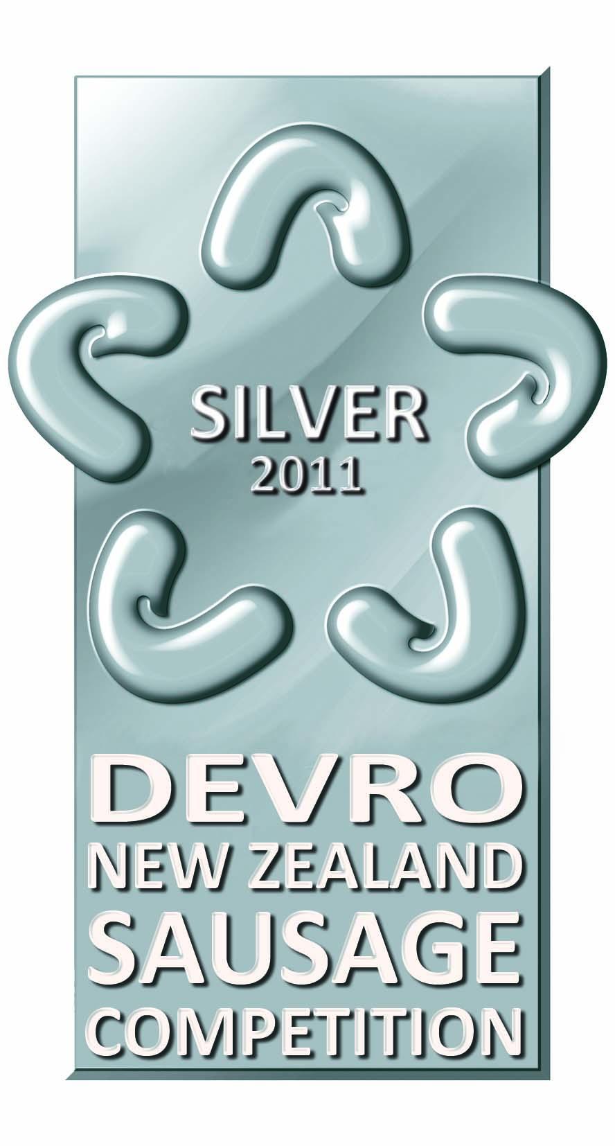 2011 Silver.jpg