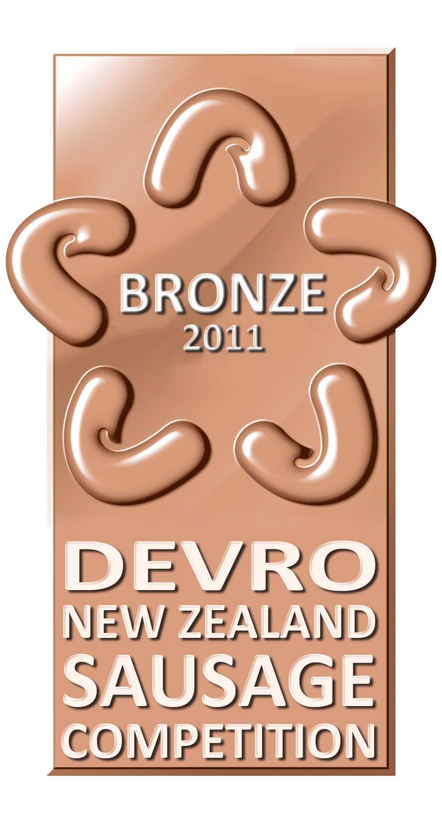 2011 Bronze.jpg
