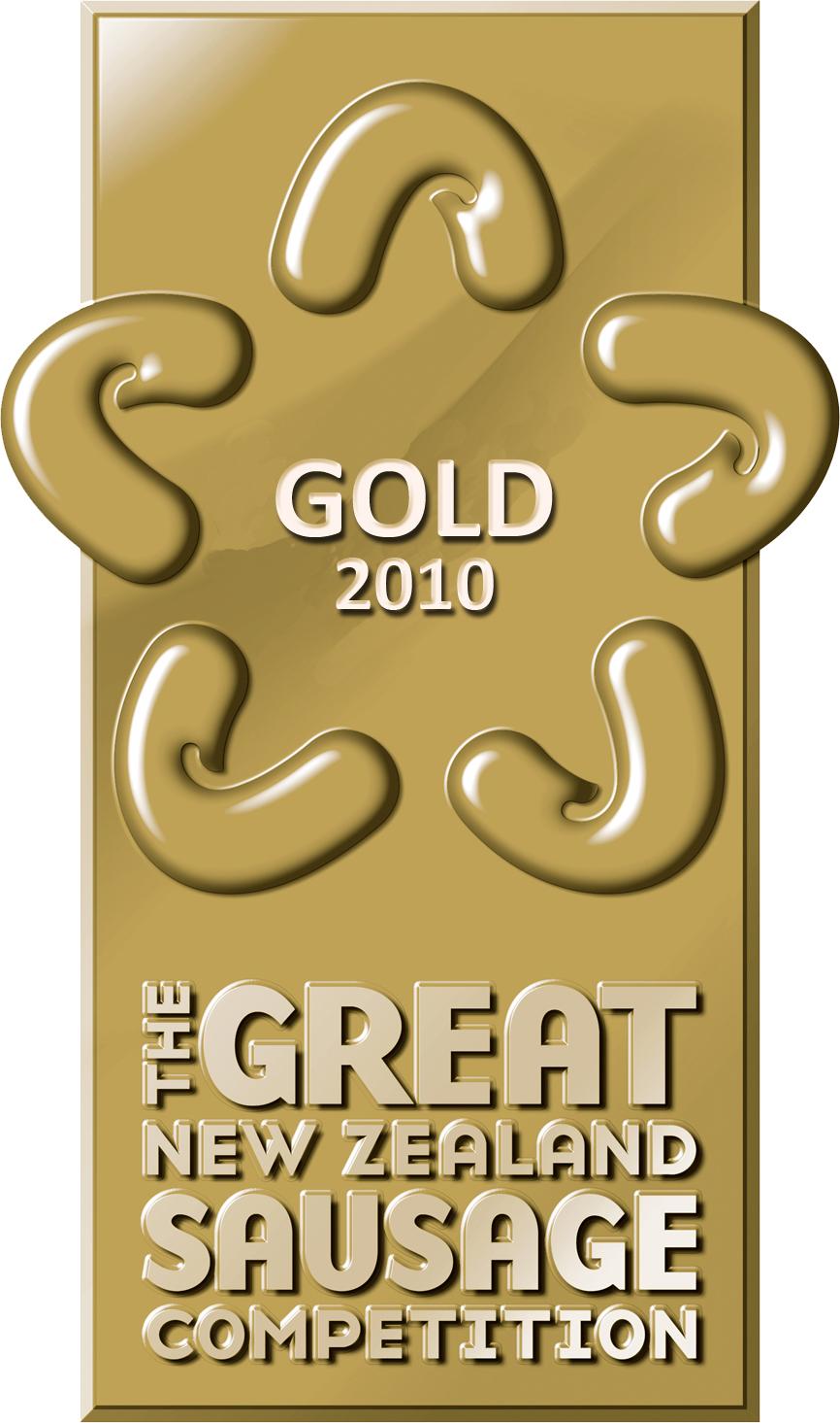 2010 Gold.jpg