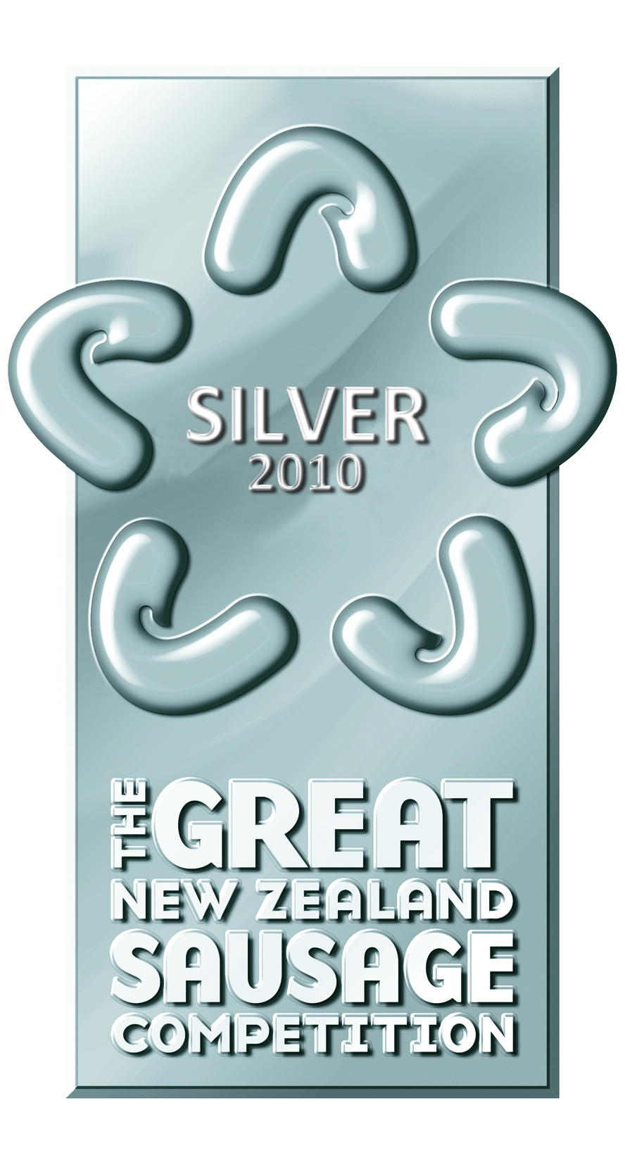 2010 Silver.jpg