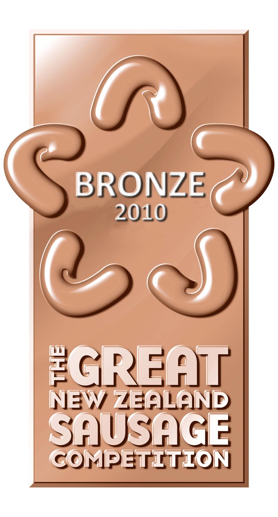 2010 Bronze.jpg