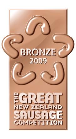 Bronze Medals 2009.jpg