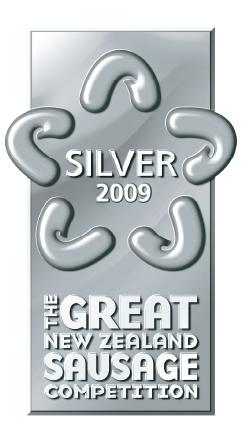 Silver Medals 2009.jpg