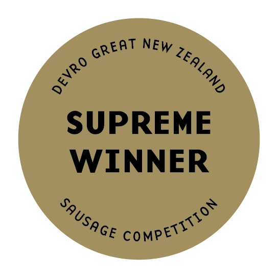 Sausage Competition Supreme Winner.png