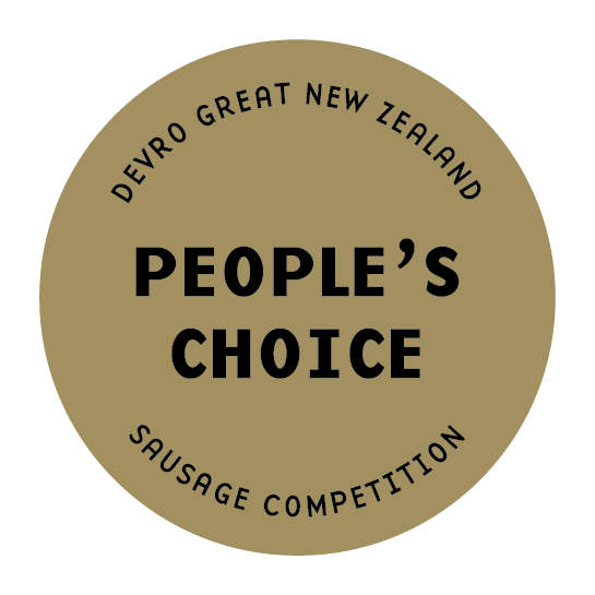 Sausage Competition People's Choice.png