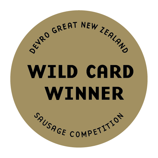 Sausage Competition Wild Card.png