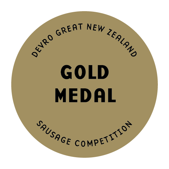 Sausage Competition Gold.png