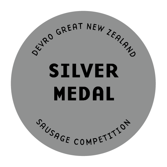 Sausage Competition Silver.png